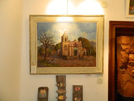 Fotos de Artes Villar - Artes Villar