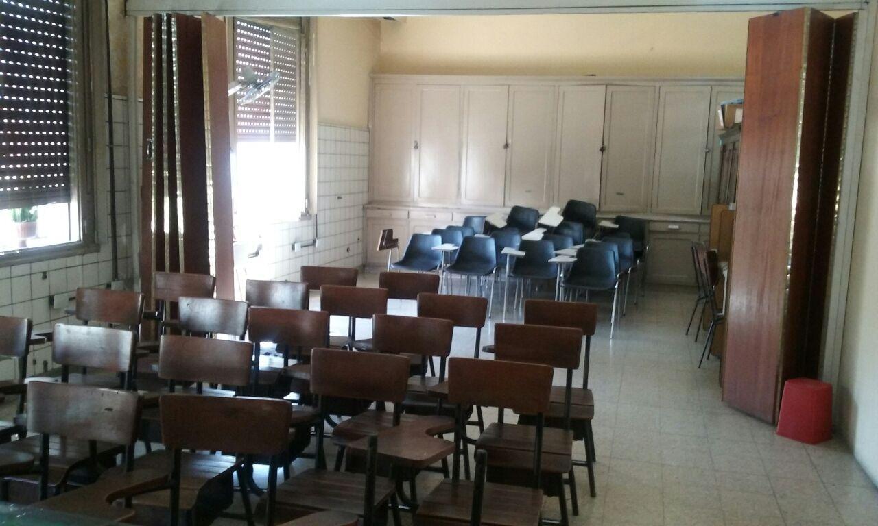 Biblioteca Pedagógica Mariano Moreno 3 - Biblioteca Pedagógica Mariano Moreno