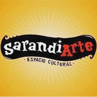 Espacio cultural Sarandiarte 5 -  Sarandiarte Espacio cultural
