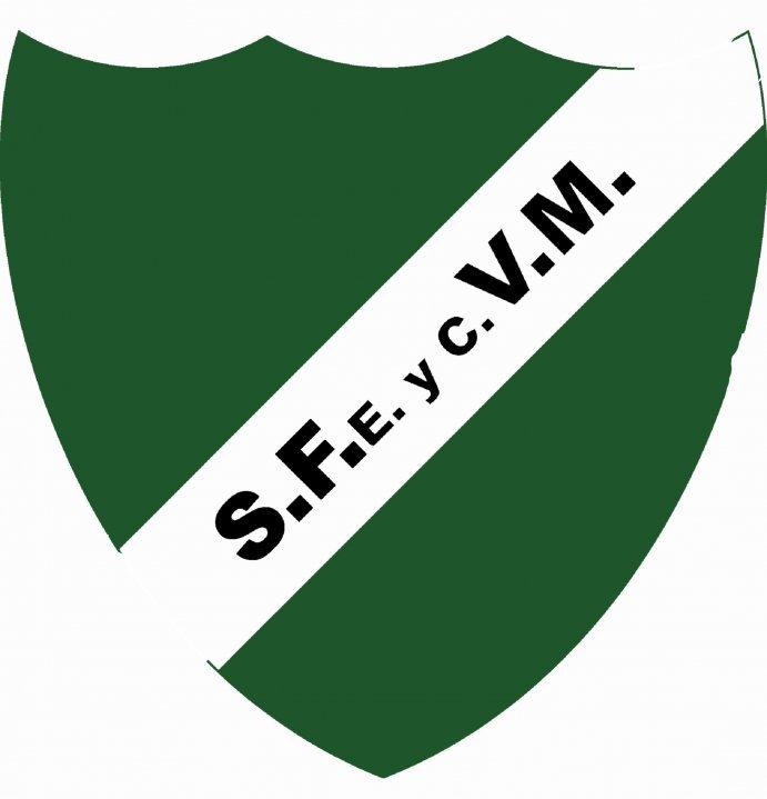 Sociedad de Fomento Villa Mercado - Sociedad de Fomento Villa Mercado