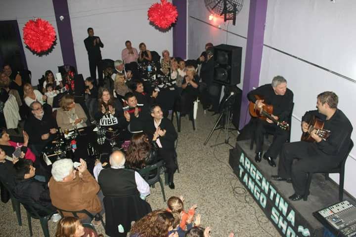 Sociedad de Fomento Villa Mercado 2 - Sociedad de Fomento Villa Mercado