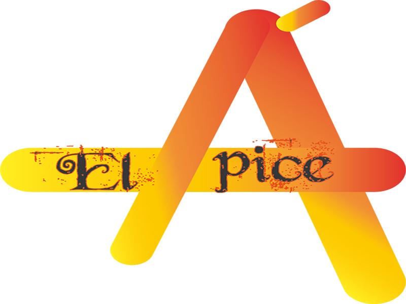 Logo del Portal cultural El Apice - Portal de cultura El Ápice Cultural de WGT Ediciones