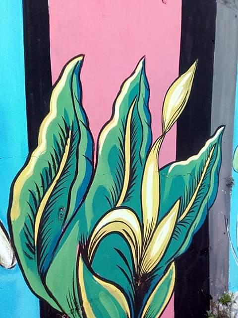 mitre2800 (2).jpg - Mural el Mitre 2800