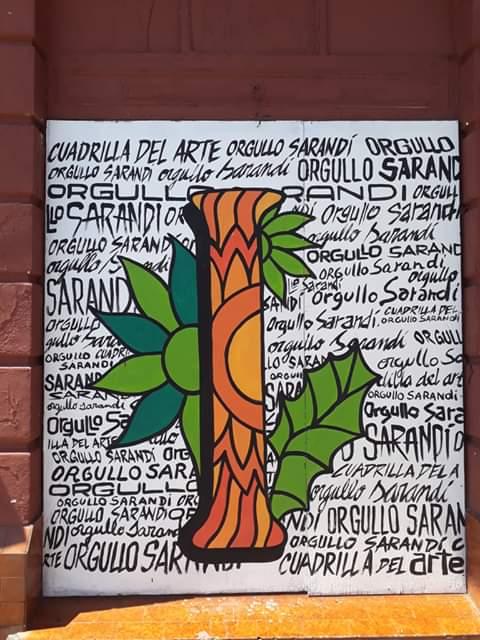 mitreycuchacucha (4).jpg - Mural el Mitre y Cucha Cucha