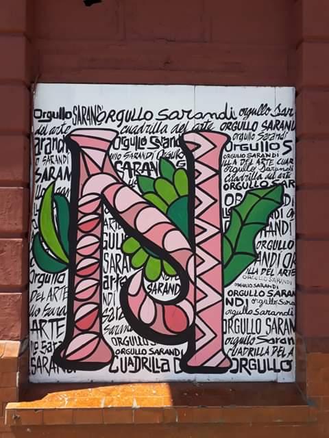 mitreycuchacucha (5).jpg - Mural el Mitre y Cucha Cucha