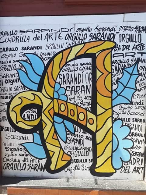 mitreycuchacucha (6).jpg - Mural el Mitre y Cucha Cucha