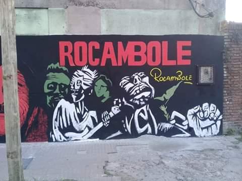 rocambolesuipachaylospozos (2).jpg - Mural en Suipacha y Los Pozos