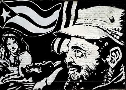 suipachaylafuente (4).jpg - Mural en Suipacha y Lafuente