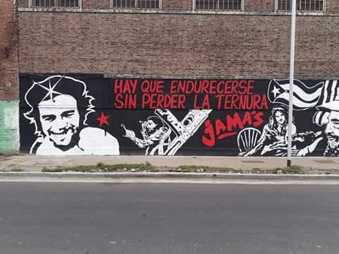 suipachaylafuente (5).jpg - Mural en Suipacha y Lafuente