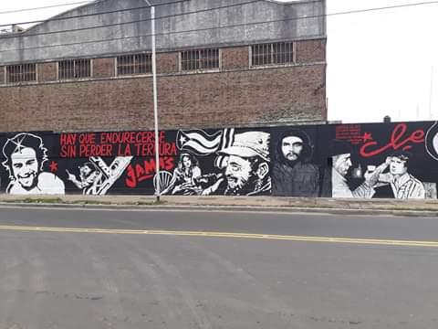 suipachaylafuente (6).jpg - Mural en Suipacha y Lafuente