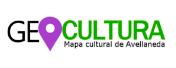 Geocultura | Cuica | Undav